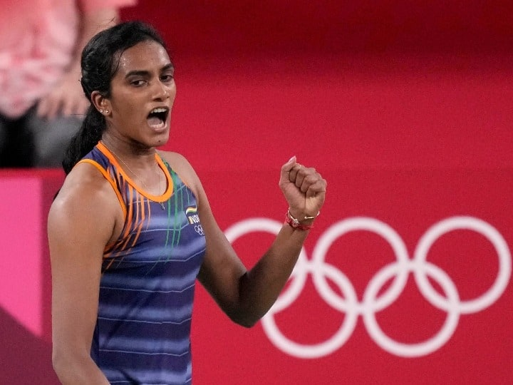 BAD NEWS from Tokyo Olympics as India faces defeat in Badminton & Boxing