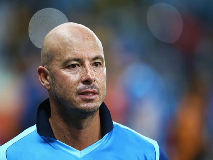 BCCI Trying To Prevent Me From Playing In Kashmir Premier League: Herschelle Gibbs