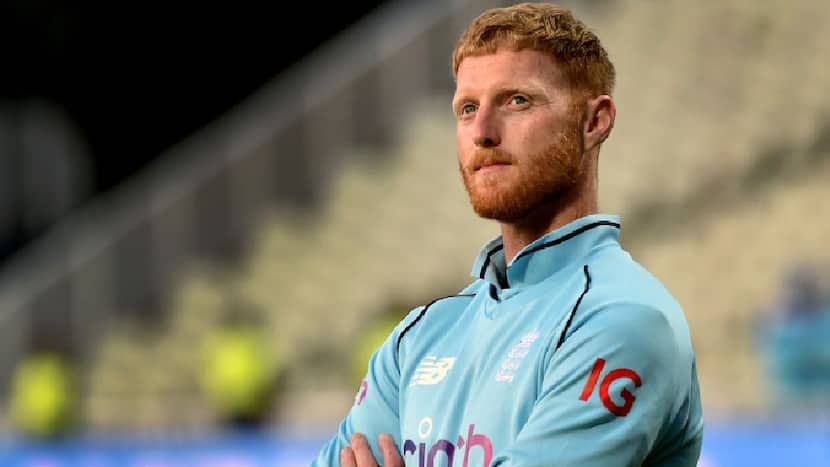 Understand why did Ben Stokes take a break from all formats of Cricket?