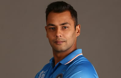 Stuart Binny Retires From All Forms Of International And Domestic Cricket