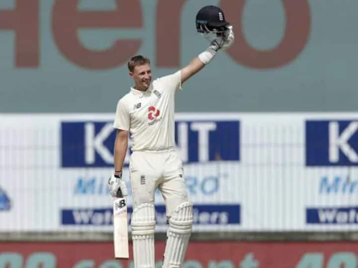 ICC Test Rankings: Joe Root Surpasses Virat Kohli And Jasprit Bumrah, Joins Top 10