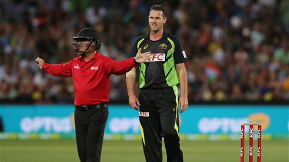 Shaun Tait Appointed As Bowling Coach Of Afghanistan Cricket Team