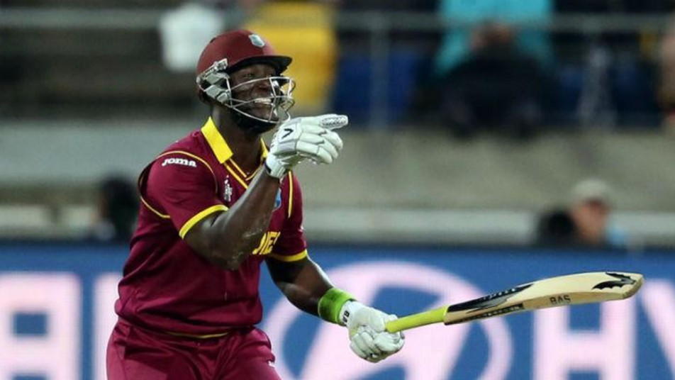 T20 World Cup 2021: Will Be Difficult To Get Past India In World Cup, Says Windies All-Rounder