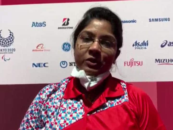 All Eyes On Bhavani Patel As She Readies Herself To Take On China For Gold