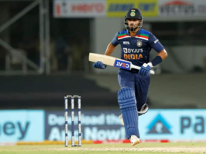 Shreyas Iyer Declared Fit To Play, Know When Would Delhi Capitals Skipper Make Comeback