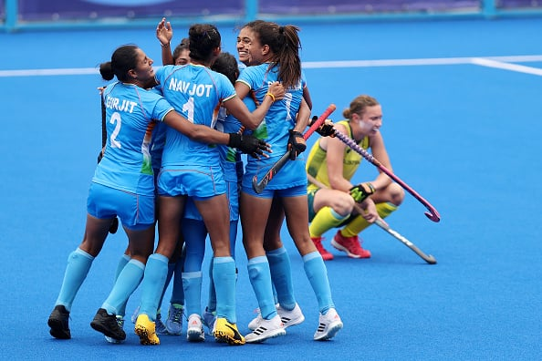 Tokyo 2020: The Ladies Who Could Create History At Olympics; Meet Indian Hockey's Eccentric 11