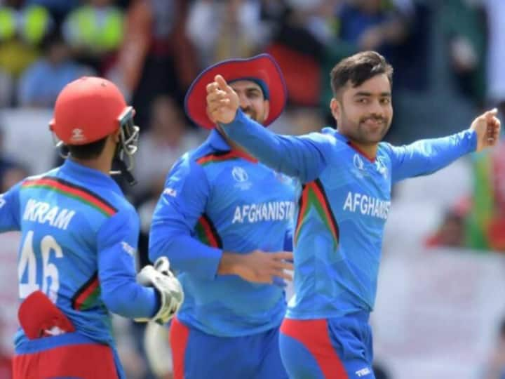 Afghanistan Cricket Team Will Play T20 World Cup, Confirms Media Manager