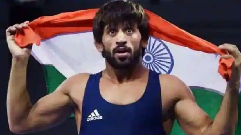 Tokyo Olympics 2020: Big day for Indian athletes
