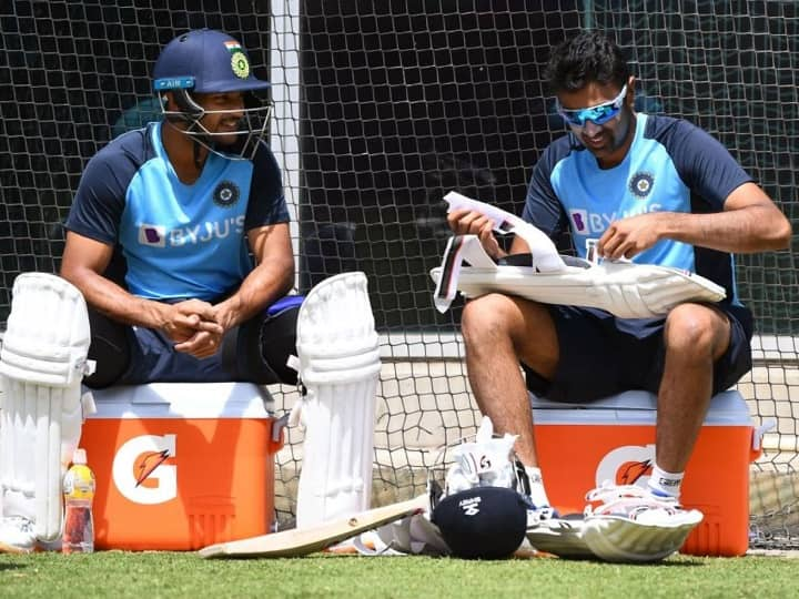 IND Vs ENG: Selection Headache For Kohli Ahead Of 3rd Test, Will Ashwin Make It To Playing XI?