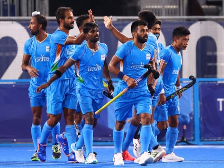 IND vs BEL, Hockey Match Preview: Will India Be Able To Beat World No. 2 Belgium?