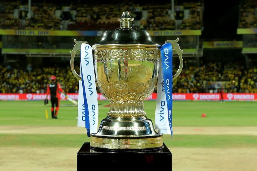 List Of Players Set To Miss IPL 2021 Phase 2 In UAE