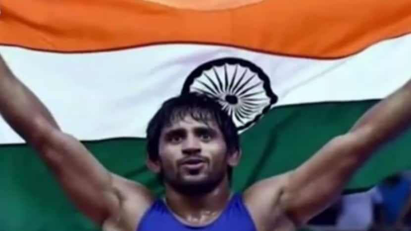 Bajrang Punia inches closer to medal in Tokyo Olympics | Full Report