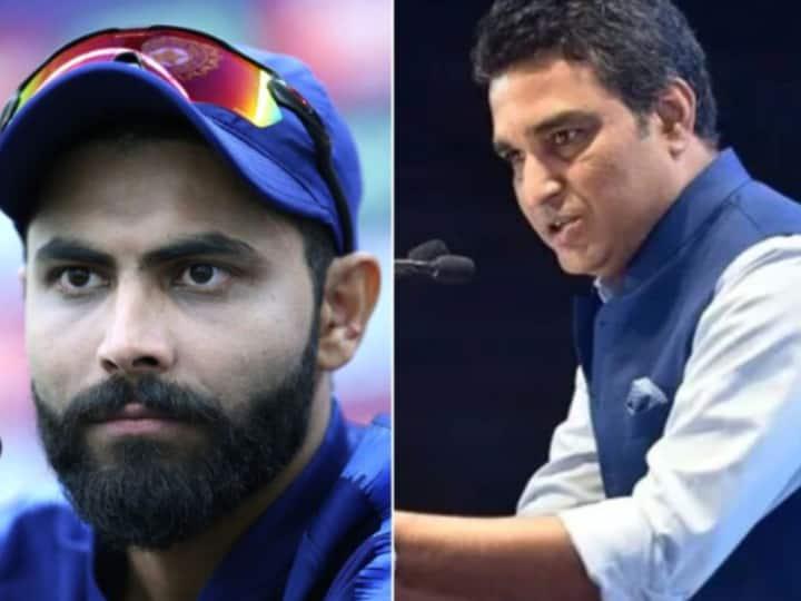 Ind vs Eng: Sanjay Manjrekar Picks 'Jadeja-Less' India Playing XI For Lord's Test