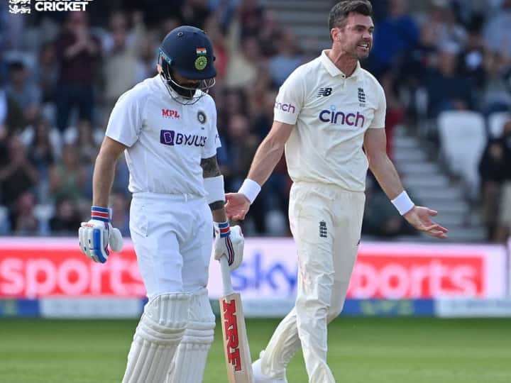 IND vs ENG, 1st Innings Highlights: England Bowlers Shine As India Bowled Out For 78