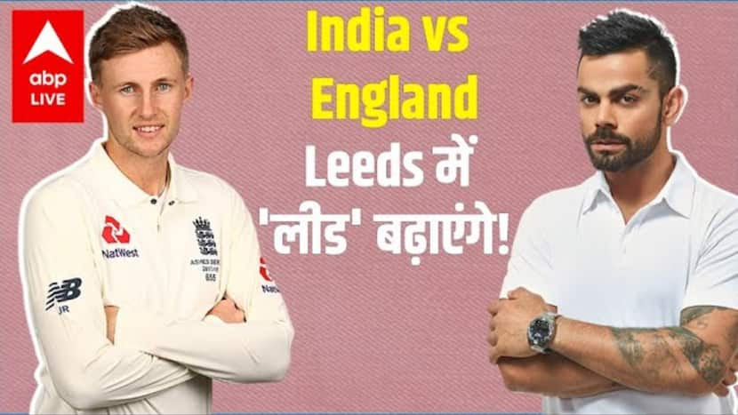 India vs England 3rd Test: Virat Kohli may make these changes to 'lead' in Leeds