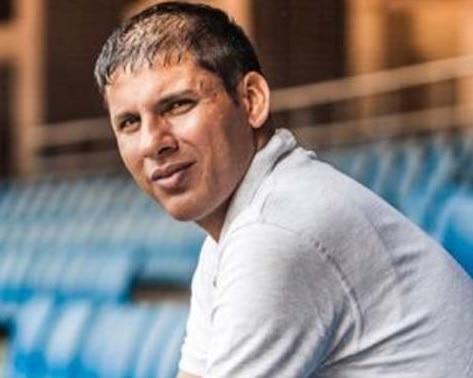 Tokyo Paralympics: Devendra Jhajharia hopes Javelin throw should become popular sport in India