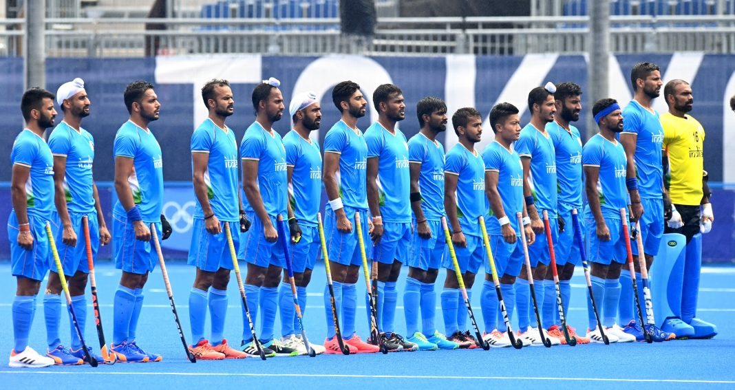 Tokyo 2020, Men's Hockey: When & Where To Watch India Vs Great Britain Quarter-Final In India?