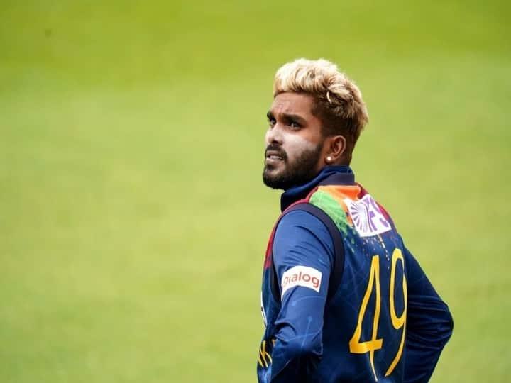 IPL 2021: Virat Kohli's RCB Replaces Adam Zampa, Hasranga Gets Contract