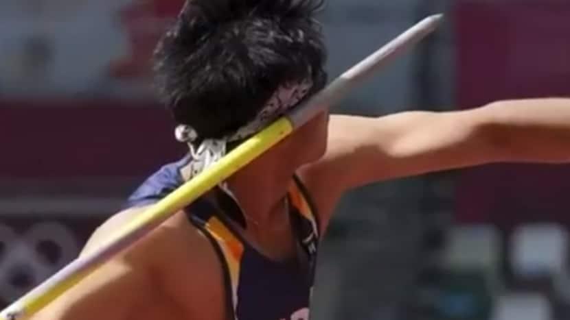 India vs Pakistan in Tokyo Olympics tomorrow | Master Stroke