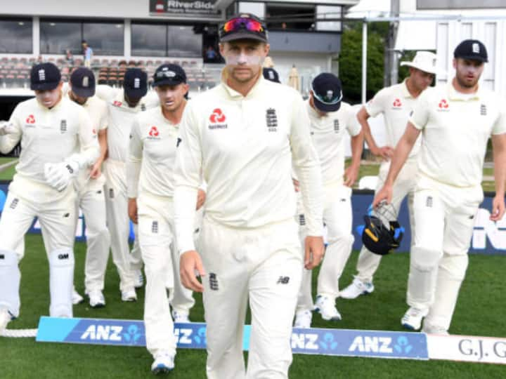 Ind vs Eng, 3rd Test: England Announce Squad, Sibley Dropped & Dawid Malan Recalled