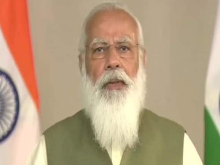 Tokyo 2020 Paralympic Games: PM Modi To Interact With Indian Contingent On 17th August