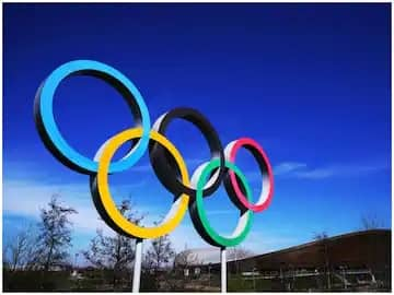 Olympics: Six People Banished, Including Two Silver Medalists, For Breaking Covid-19 Rules