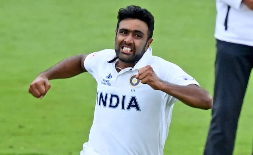 IND Vs ENG: R Ashwin Set To Play In 3rd Test, To Replace This Player In Playing 11