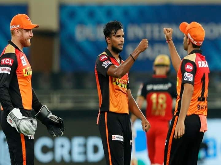 IPL 2021: Sunrisers Hyderabad Take A Sigh Of Relief, Star Player To Leave For UAE On August 31
