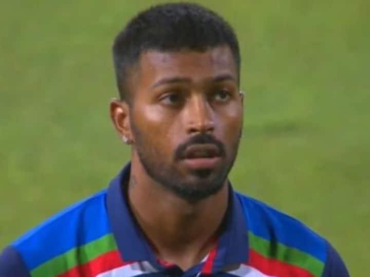 Hardik Pandya Won't Bowl In IPL & T20 World Cup? Here's What NCA Bowling Coach Said