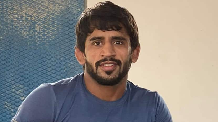 Bronze medalist Bajrang Punia Exclusive: 'Movies do not justify players' hard work entirely'