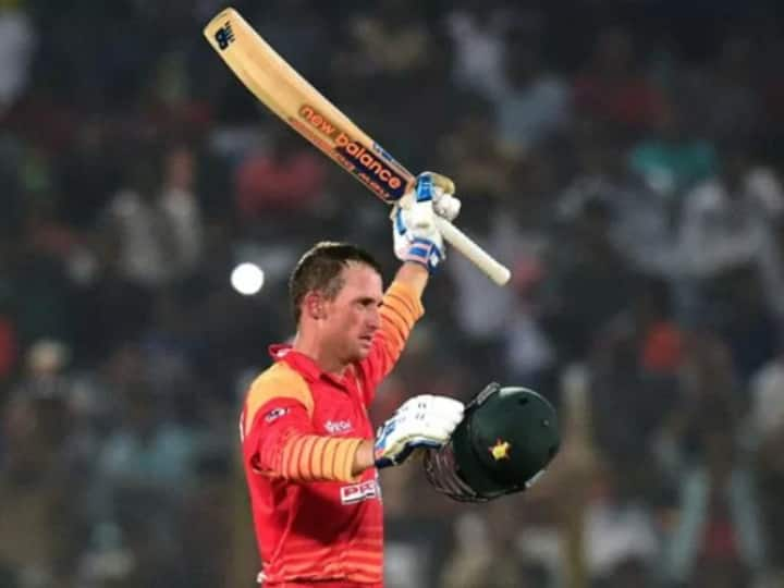 Sean Williams Withdraws Retirement Letter, To Continue Playing For Zimbabwe