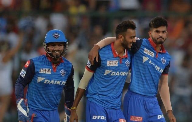 IPL 2021: Shreyas Iyer Or Rishabh Pant, Who Will Lead Delhi Capitals?