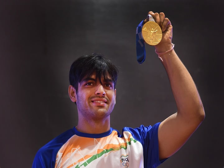 Tokyo Olympics Gold Medalist Neeraj Chopra Down With High Fever, Covid Report Negative