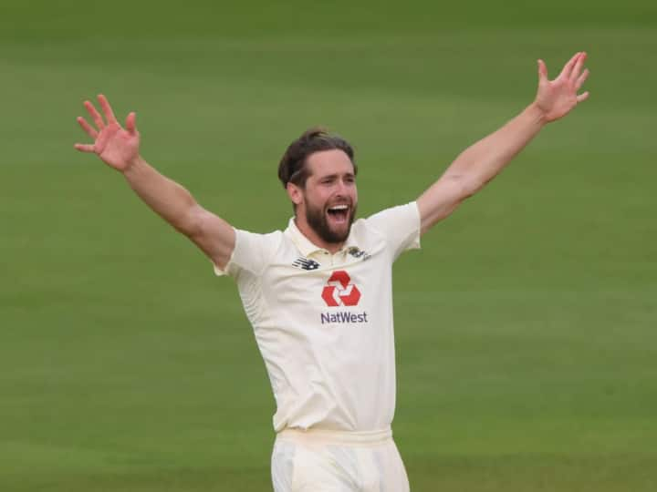 Ind vs Eng, 4th Test: England Announce 15-Member Squad, Chris Woakes Returns