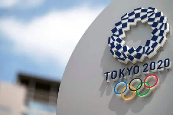 Questions Raised On Conducting Olympics Amid COVID Pandemic As Expenditures Touch  $15 Bn