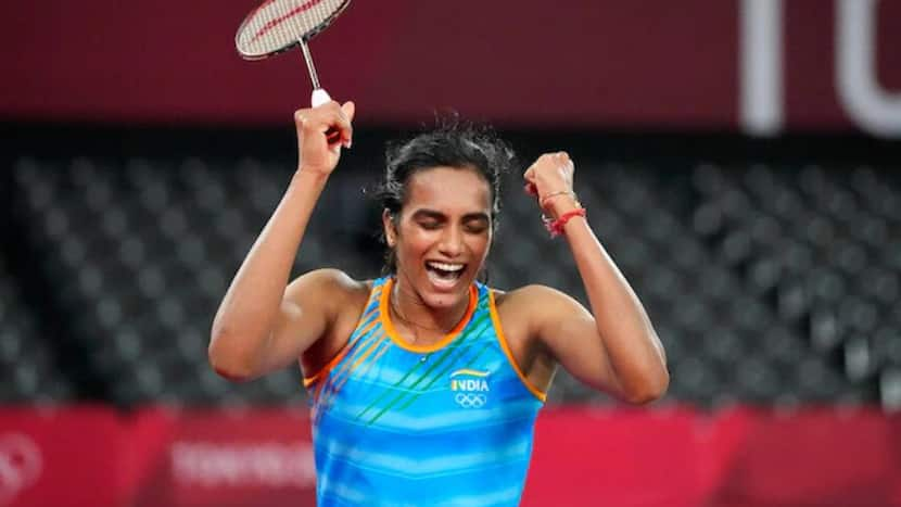 Tokyo Olympics & SUPER SUNDAY for India | Special Report