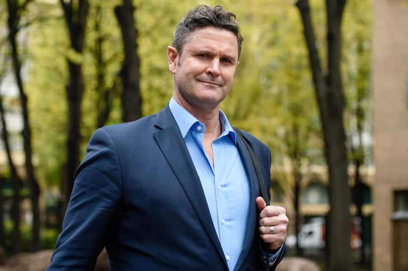 Sports News Today LIVE: Former New Zealand All Rounder Chris Cairns Off Life Support In 10 Days
