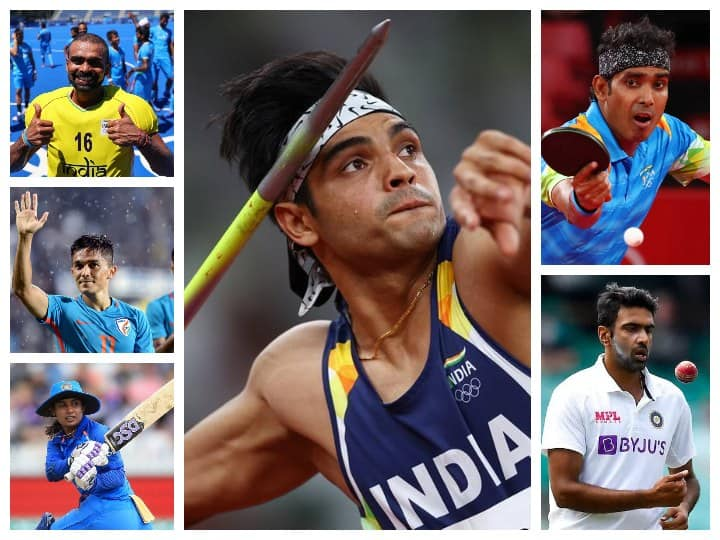 National Sports Day: History Of Khel Ratna Award & Who Are Top Contenders To Win Award In 2021?