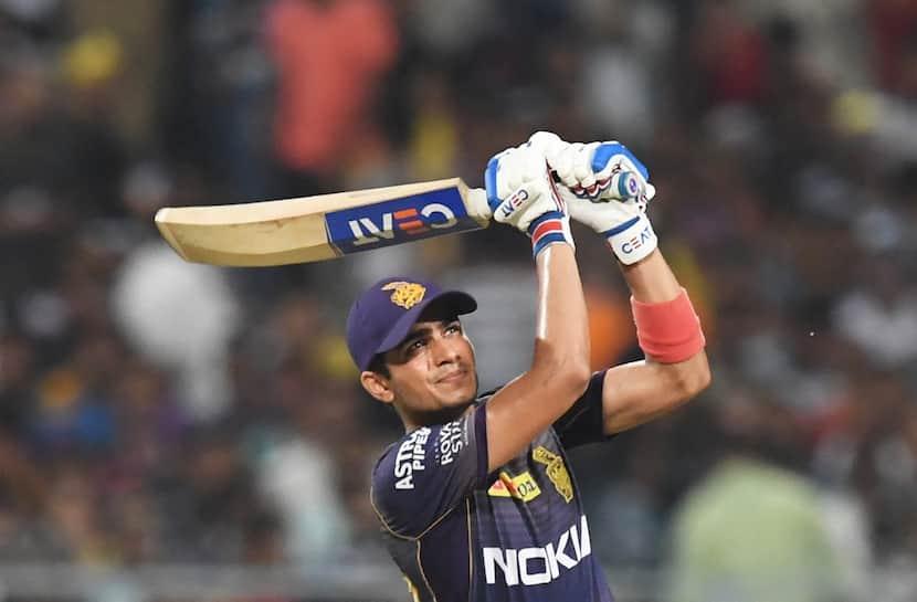 IPL 2021: Good News For Kolkata Knight Riders Before IPL As This Brilliant Batsman Is Fit