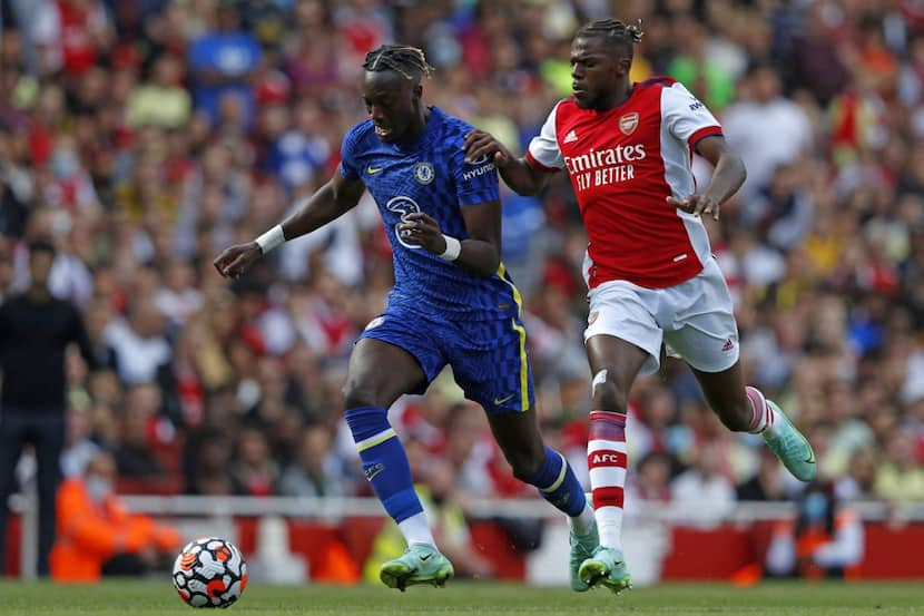 Arsenal Vs Chelsea: When & Where To Watch Premier League London Derby Live In India?