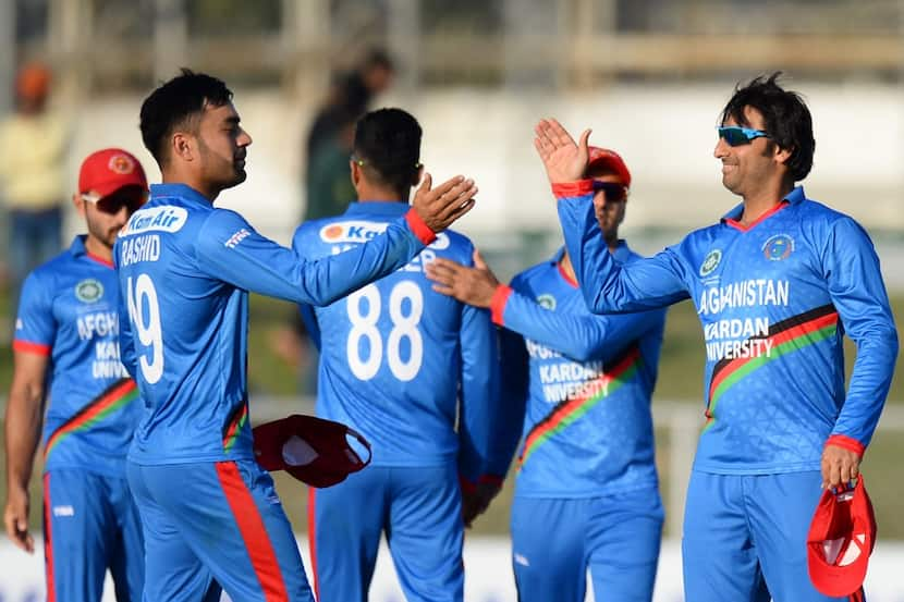 Taliban To Allow Men's Cricket Under Their Regime But No Clarity Yet On Women's Participation