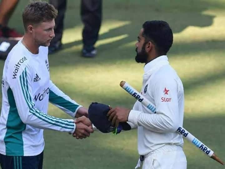 Ind vs Eng: Joe Root Wants His Players Not Be Drawn Into Conversations Needlessly