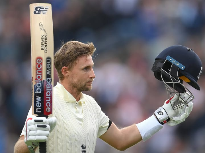 Why England Cricketers Wear Helmets Even While Facing Spinners?