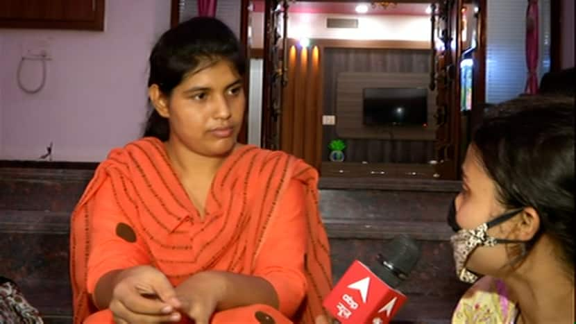 Family supported Neeraj Chopra wholeheartedly, says sister