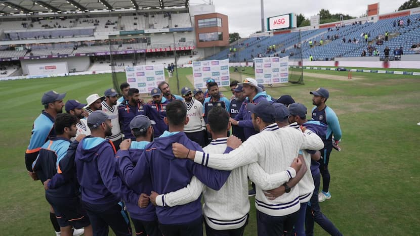 IND vs ENG Cricket Score LIVE: India Looking For Big Turnaround On Day 2 After Early Turmoil