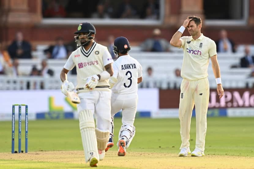 IND vs ENG 2nd Test Score Live: What An Anti-Climax! KL Rahul, Rahane Out In First 2 Overs