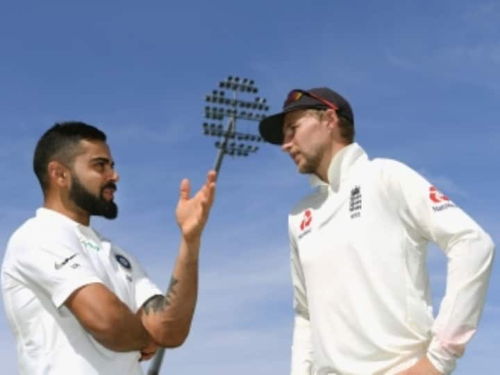 England And India Fined, Docked Two WTC Points For Slow Over-Rate