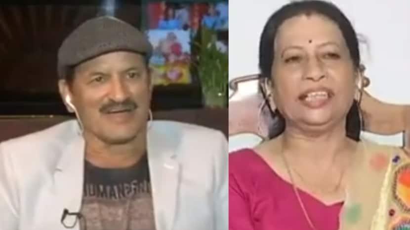 'Hockey ka punarjanam hua hai' as everyone is talking about it: Mir Ranjan Negi
