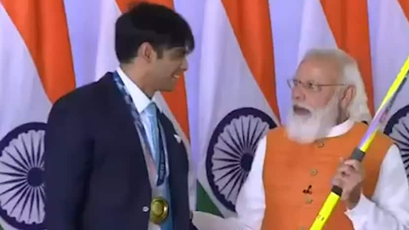 Tokyo Olympics: PM Modi makes sure to motivate the ones who lost | Master Stroke