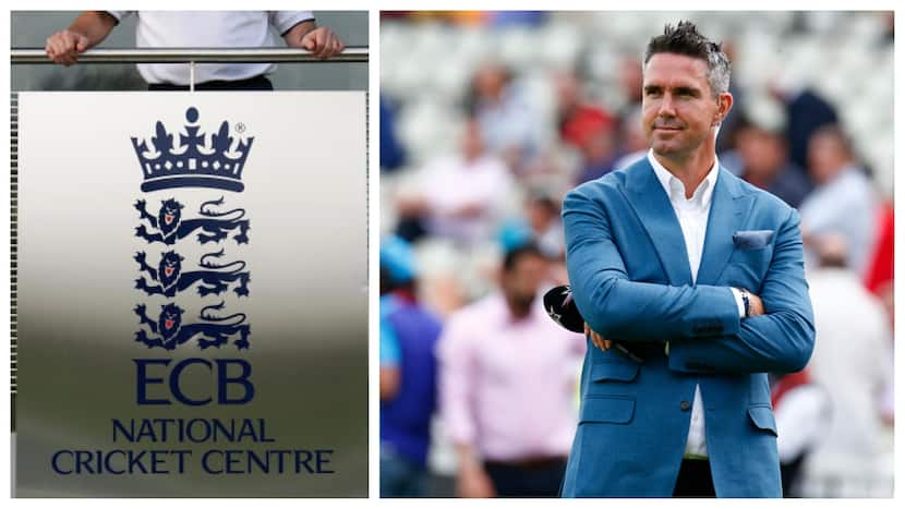 BD Vs ENG Series Cancelled: Pietersen Takes A Dig At ECB For Prioritizing IPL Over Intl Cricket